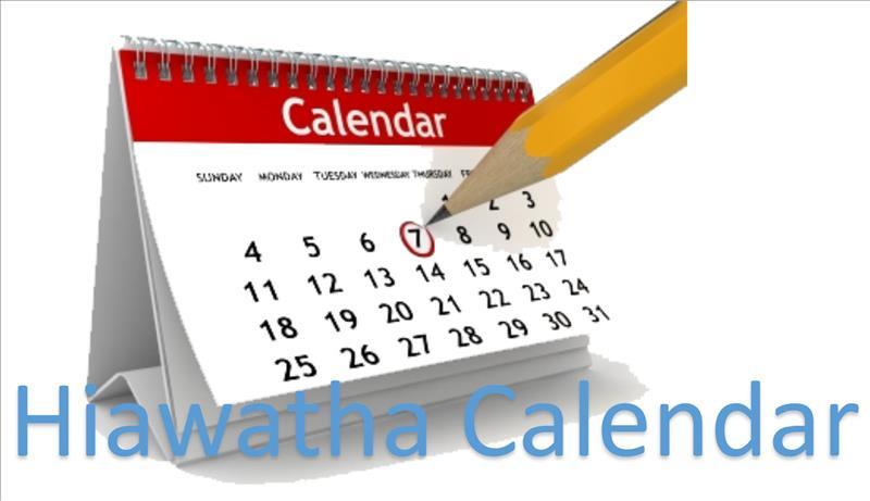 blt calendar image