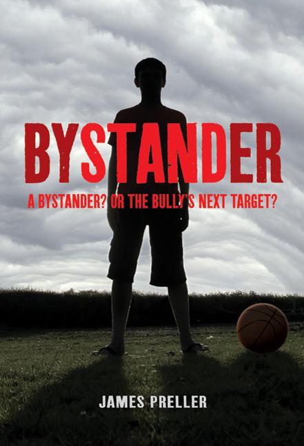 bystander image