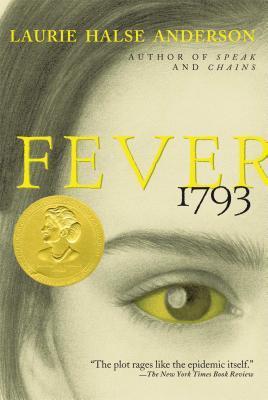 fever 1793 image
