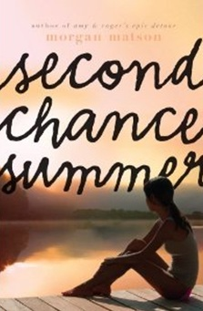 second chance summer image
