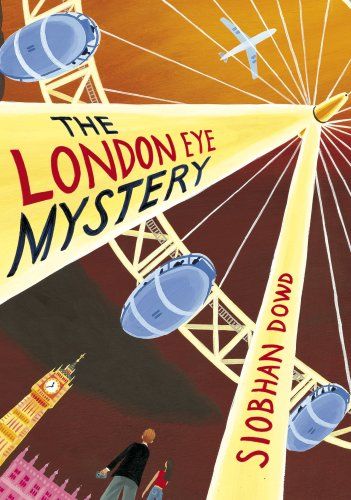 the london eye mystery image