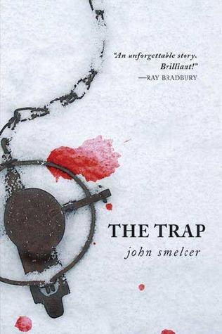 trap image