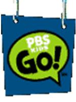 pbs go image