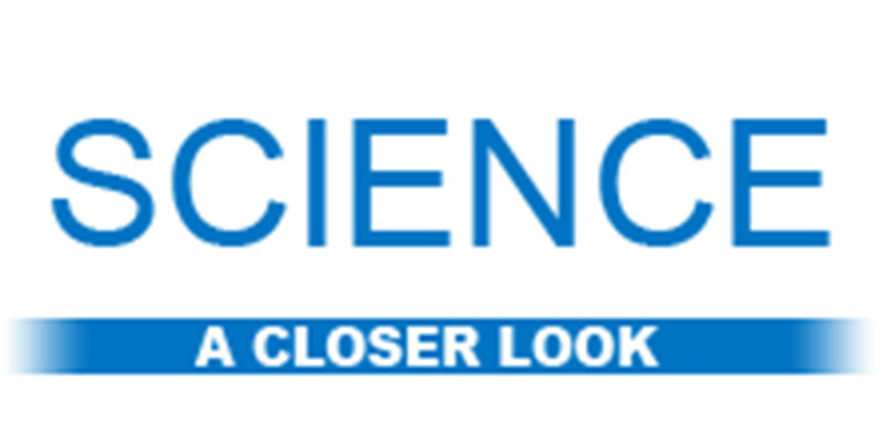 science a closer look image