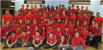 Sachem Student-Engineers Are No Strangers to Success photo