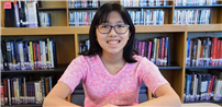 Sachem Student Named Finalist in 2019 National Merit Scholarship Program photo thumbnail117294