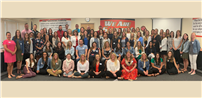 Sachem Welcomes 78 New Faculty Members  thumbnail133279