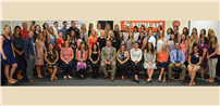 Sachem Welcomes New Faculty Members photo