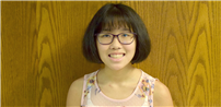 Sachem Student Named Semifinalist in 2019 National Merit Scholarship Program photo