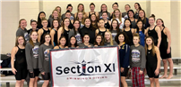 Swimming Success for Sachem East and Sachem North photo  thumbnail142973