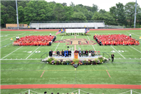 Sachem High School East Graduates Celebrate Milestone photo 4