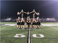 Sachem North Ends Homecoming Week With Victory photo 3