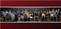 Board of Education Recognizes Outstanding Musical Accomplishments  thumbnail164976