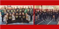 Sachem Has Strong Showing at Winter Track Championships Pic
