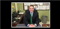 Hiawatha Elementary School Welcomes New Principal  thumbnail133054