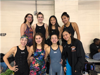 Swimming Success for Sachem East and Sachem North photo 3 thumbnail142975