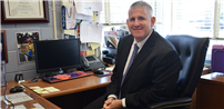 Sachem Central School District Appoints New Executive Director for Special Education  thumbnail146607