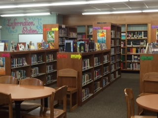 Sachem Central School District Schools | Sagamore Library